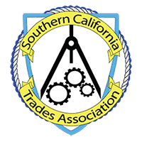 Southern California Trades Association Logo